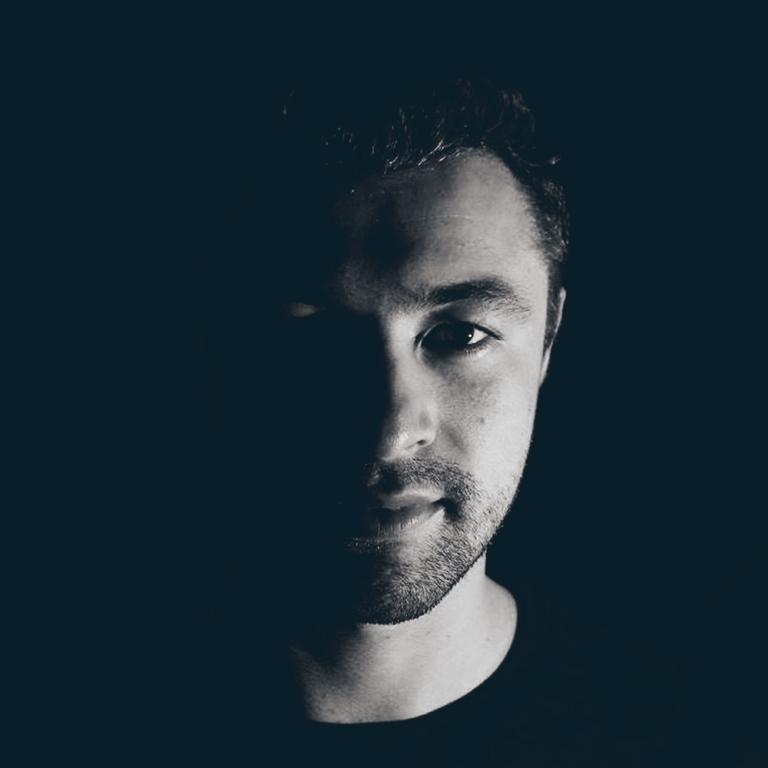 Damien Fisher (United Kingdom)